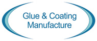 Glue & Coating Manufacture