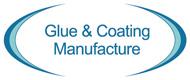 Glue & Coating Manufacture